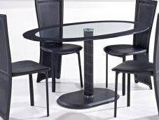 Introduction Contemporary Tables