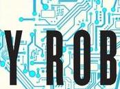 Robot (Review)