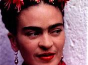 16th Annual Frida Kahlo Artists Exhibit