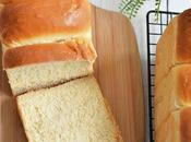 Honey Sandwich Bread Home Style Soft! Highly Recommended!!!