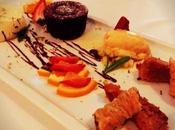 Perfection Prego Contemporary Italian Restaurant Floreat