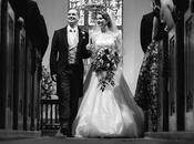 Victoria Adam Batcombe Church Wedding Photographers