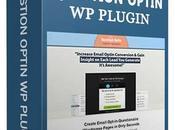 Download Question Optin Plugin Free