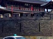 Trip Suwon City Gyeonggi Province