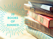 Poisoners, Doctors Nursery Maid #20booksofsummer Roundup