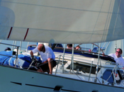 Sailing Around World: Turning Dream into Your Reality