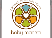Baby Mantra Skin Hair Care Products: Just Babies!