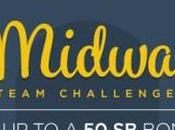 Team Challenge: Midway [US]