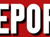 MATCH REPORT Northampton Town Walsall