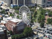 Trip Atlanta Part