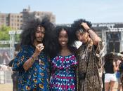 Forget York Fashion Week Moment Afropunk Festival Inspiration