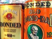 What Bottled Bond?