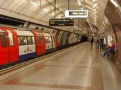 Most Impressive Underground Stations World