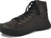 CONTEST: Pairs Terrain Boots from SoftScience!! Valued