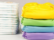 Moms Guide Washing Cloth Diapers