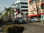 Gyeongsangnam: Find Name Masan, Changwon City