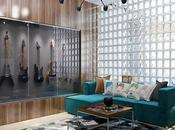 Design Ideas Music Enthusiasts -Turn Your Flat Into Musical Utopia