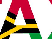 Government Plans Nationwide Consultation Taxation Revenue