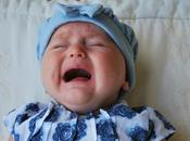 QUIZ: Snoring Screaming Kids Amongst Most Annoying Noises