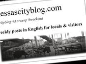 Another Follow Nessascityblog