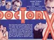 Doctor (1932) Michael Curtiz