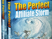 Download Perfect Affiliate Storm Available