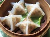 Menu China Kitchen, Hyatt Regency Should Missed!