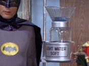 'Batman (1966)' Retro Review