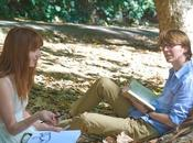 Picks from Chip: Ruby Sparks