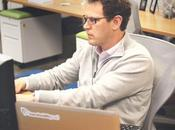 Hidden Life Average Office Worker Revealed