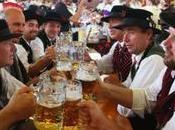 Arrive Germany Ready Oktoberfest