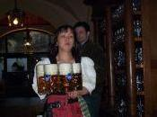 "September Than Must ""OKTOBERFEST!"""