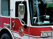City Waco (TX) FIREFIGHTER RECRUIT