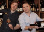 News: Good Bros Wine Launches Stockbridge
