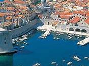 Dubrovnik Croatia Places Visit