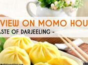 REVIEW MOMO HOUSE: Second-Best Momo Outlet Town