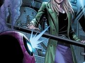 First Look: Clone Conspiracy Slott Cheung (Marvel)