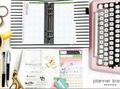 Planner Basics Heidi Swapp