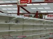 $150 Dozen Eggs: Venezuela 720% Hyperinflation Death Spiral