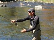 Colorado Adventures: Fishing Crested Butte