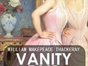 Review: Vanity Fair Novel Without Hero