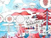 Djerassi