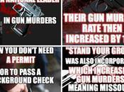 Guns Missouri