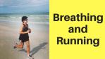 Breathing Running