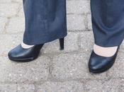 Walk Shoes Your Boss Excel Business