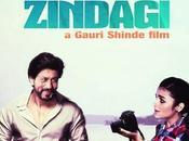 Aditya Kapoor Upcoming Movies Check First Movie