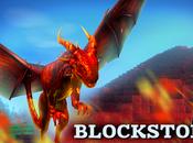 Block Story Premium 11.0.4