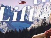 Clear Lift Anne Wilson