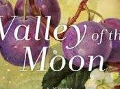 Valley Moon Melanie Gideon