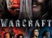 Warcraft: Beginning